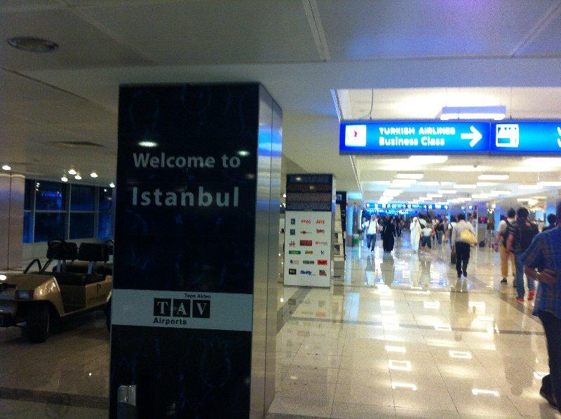Istanbule_airport_2
